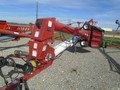 2016 Art's Way 12x72 Augers and Conveyor