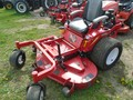 2008 Country Clipper SR1005 Miscellaneous
