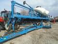 2012 Kinze 3600 ASD Planter