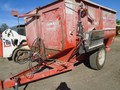 2011 Kuhn Knight 3125 Grinders and Mixer