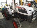 2012 Bobcat CT450SST Tractor