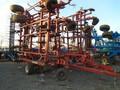 Krause 5630-44 Field Cultivator