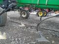 2009 Great Plains 8326DV Soil Finisher
