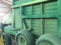 1976 John Deere 200 Hay Stacking Equipment