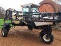 Spra-Coupe 220 Self-Propelled Sprayer