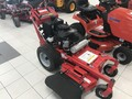 2016 Snapper SW30KAV1948 Lawn and Garden