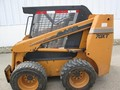 2003 Case 70 XT Skid Steer