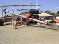 Peck TA10x31 Augers and Conveyor