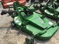 Frontier GM1084 Rotary Cutter
