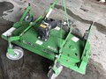 Frontier GM1060S Rotary Cutter