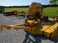Bush-Whacker ST120 Rotary Cutter