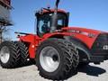 2014 Case IH Steiger 350 HD Tractor