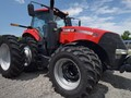 2017 Case IH Magnum 310 CVT Tractor