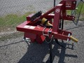 W & A Manufacturing 370 Field Drainage Equipment