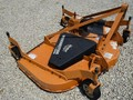 2006 Woods RD7200 Rotary Cutter