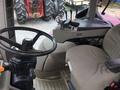 2015 Case IH Puma 130 Tractor