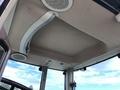 2002 John Deere 6420 Tractor