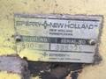 New Holland 890N3 Forage Harvester Head