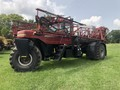 2001 Case IH FLX3300B Self-Propelled Fertilizer Spreader