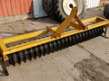 CULTIPACKER 8 Mulchers / Cultipacker