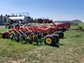 2011 Bourgault 3310PHD Air Seeder