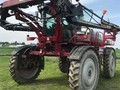 Miller Nitro N2XP Self-Propelled Sprayer