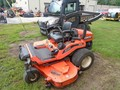 2006 Kubota ZD28F-72P Lawn and Garden