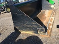 John Deere U78 Loader and Skid Steer Attachment