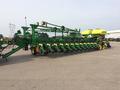 2014 John Deere DB80 Planter
