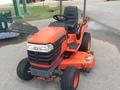 2006 Kubota BX2230 Tractor