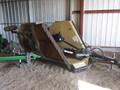 2014 Land Pride RC3615 Batwing Mower