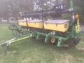 2014 John Deere 1750 Planter