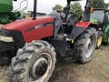 2004 Case IH JX80U 40-99 HP
