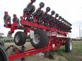 2013 Horsch Maestro 24.30 SW Air Seeder