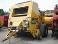 2000 Vermeer 605M Round Baler