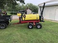 Demco 200 Pull-Type Sprayer