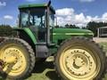 1998 John Deere 7410 100-174 HP