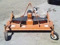 Woods PRD8400 Rotary Cutter
