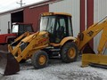 2005 JCB 215 Miscellaneous