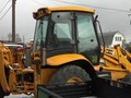 2005 JCB 215 Miscellaneous