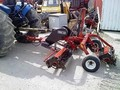 Bush Hog TRM33 Disk Mower