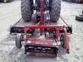 Bush Hog TRM33 Disk Mower
