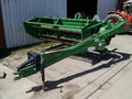 John Deere 710 Mower Conditioner