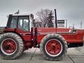 International Harvester 3588 Tractor