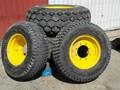 Firestone 18.4-26 Wheels / Tires / Track