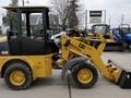 2005 Caterpillar 904B Wheel Loader