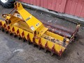 Hardee AP-72 Compacting and Paving