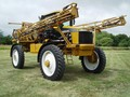 2005 Ag-Chem RoGator 874 Self-Propelled Sprayer