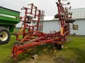 Sunflower 5232-25 Field Cultivator