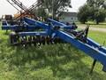 2000 DMI Ecolo-Champ 900 Chisel Plow